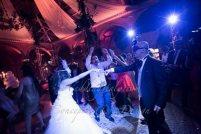 castle wedding rome italy_054