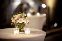 castle wedding rome italy_056