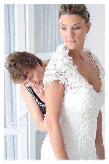 luxury villa wedding amalfi coast_013