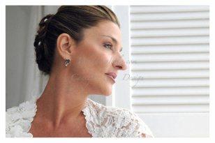 luxury villa wedding amalfi coast_016