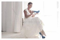 luxury villa wedding amalfi coast_019