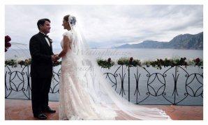 luxury villa wedding amalfi coast_035