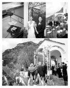luxury villa wedding amalfi coast_038