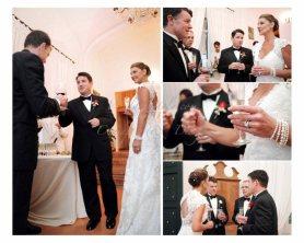 luxury villa wedding amalfi coast_040
