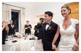 luxury villa wedding amalfi coast_041