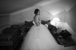Sursok Tammin Italy florence wedding_007