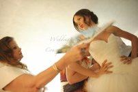 Sursok Tammin Italy florence wedding_008