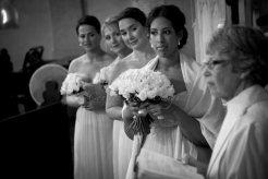 Sursok Tammin Italy florence wedding_017