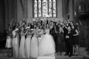 Sursok Tammin Italy florence wedding_020