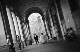 Sursok Tammin Italy florence wedding_027