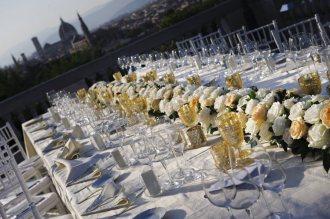 Sursok Tammin Italy florence wedding_032