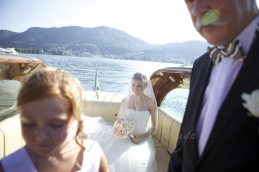 Lake como weddings, weddingitaly.com_008