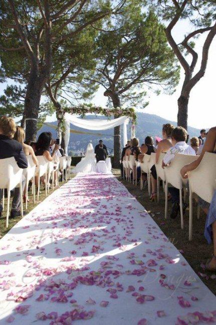 Lake como weddings, weddingitaly.com_010