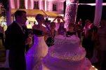Lake como weddings, weddingitaly.com_028