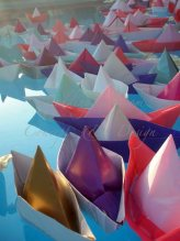 paper boats weddingitaly.com_002