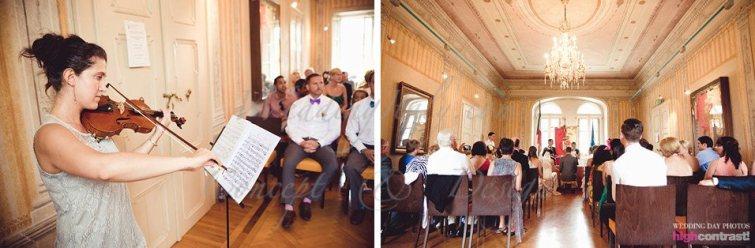 weddings in friuli venezia giulia, weddingitaly.com_022