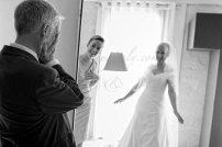 wedding in sicily weddingitaly.com008