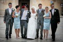 wedding in sicily weddingitaly.com016