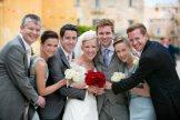 wedding in sicily weddingitaly.com017