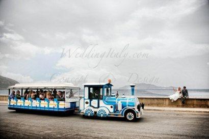 wedding in sicily weddingitaly.com020