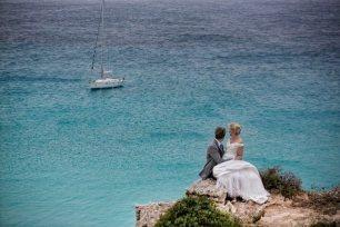 wedding in sicily weddingitaly.com032