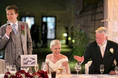 wedding in sicily weddingitaly.com034