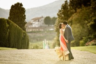 indian_wedding_in_tuscany_weddingitaly_019