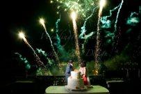 indian_wedding_in_tuscany_weddingitaly_026