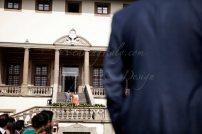 indian_wedding_in_tuscany_weddingitaly_029