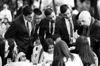 indian_wedding_in_tuscany_weddingitaly_034