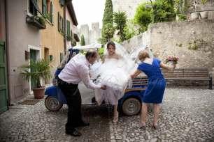malcesine-wedding-lake-garda-italy_015
