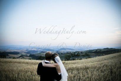 Villa-di-ulignano-russian-wedding-italy_023
