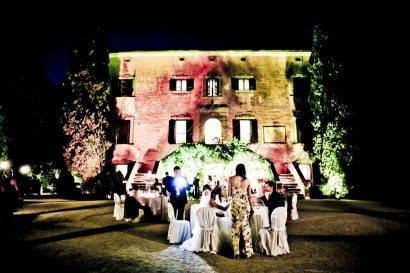 Villa-di-ulignano-russian-wedding-italy_029
