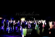 Villa-di-ulignano-russian-wedding-italy_047