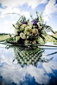 wedding-san-gimignano-tuscany-italy_007
