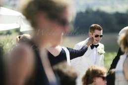 wedding-san-gimignano-tuscany-italy_018