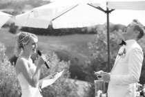 wedding-san-gimignano-tuscany-italy_026