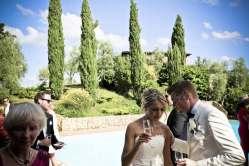 wedding-san-gimignano-tuscany-italy_031