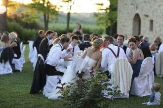 wedding-san-gimignano-tuscany-italy_044
