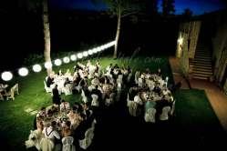 wedding-san-gimignano-tuscany-italy_047
