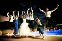 wedding-san-gimignano-tuscany-italy_048