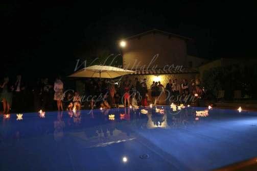 wedding-san-gimignano-tuscany-italy_050