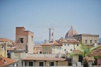 castello_vincigliata_weddingitaly.com_anastasia_benoit002