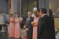 castello_vincigliata_weddingitaly.com_anastasia_benoit013