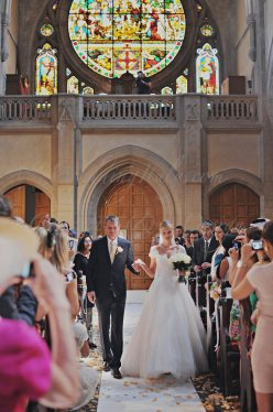 castello_vincigliata_weddingitaly.com_anastasia_benoit017