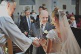 castello_vincigliata_weddingitaly.com_anastasia_benoit022