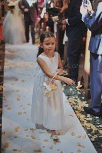 castello_vincigliata_weddingitaly.com_anastasia_benoit025