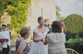 castello_vincigliata_weddingitaly.com_anastasia_benoit047