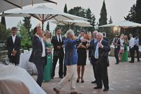 castello_vincigliata_weddingitaly.com_anastasia_benoit053