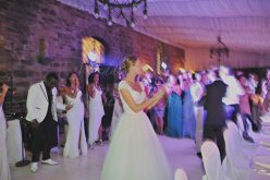castello_vincigliata_weddingitaly.com_anastasia_benoit066